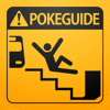 Pokeguide - 找路必備,以後連路癡也不會迷路!