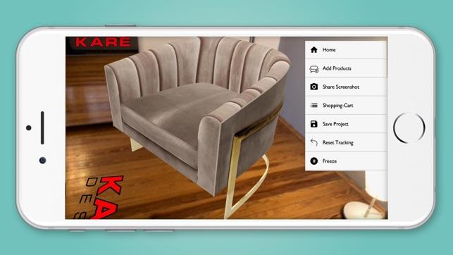 iphone ipad - Room Designer Ipad