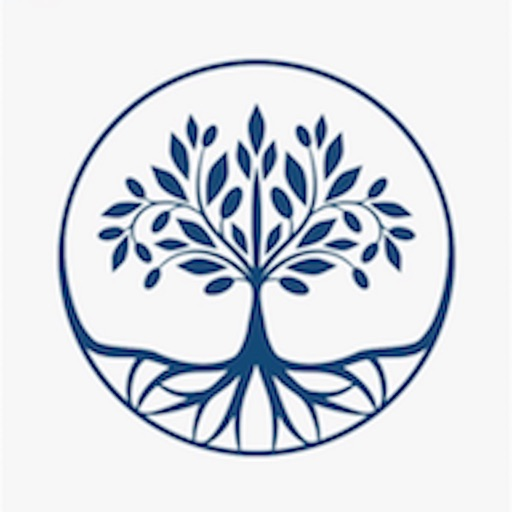 Sephardic Community Alliance