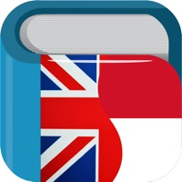 Codes for Indonesian English Dictionary+ Hack