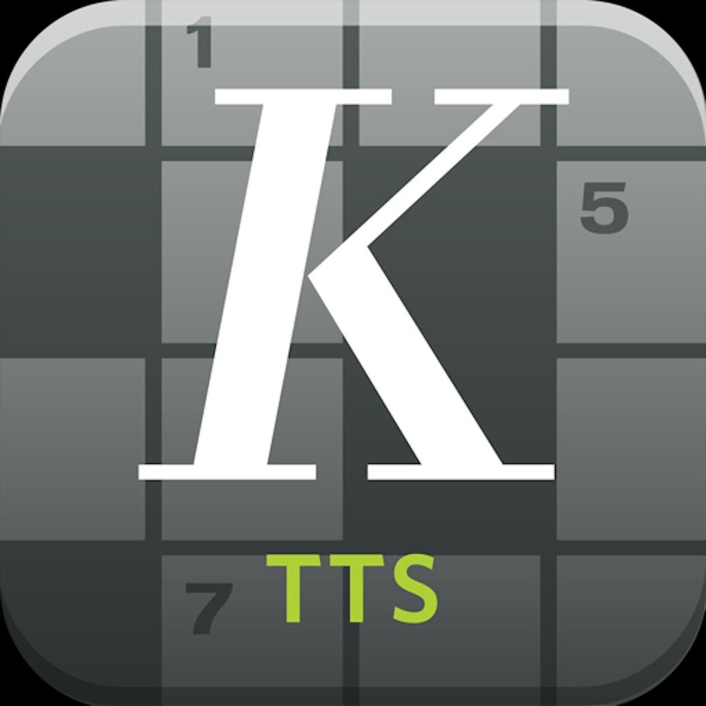 Kompas TTS App Data & Review - Games - Apps Rankings!