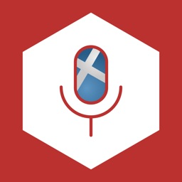 Babel Finnish Voice Translator