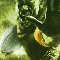 Codes for Rugby Players - a new game for NRL fans Hack