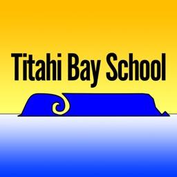 Titahi Bay School