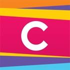 CoMotion – Social Trip Planner icon