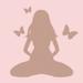 Méditation Maman Zen