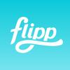 Flipp - Black Friday Deals