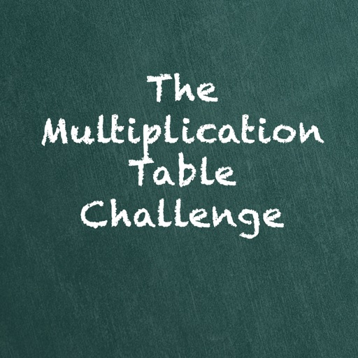 The Multiplication Challenge