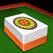 Mahjong Time Multiplayer