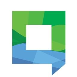 SparkChat Messenger
