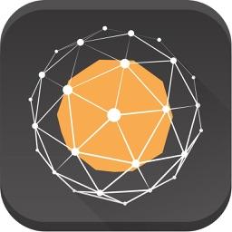 Smart School - Parent App