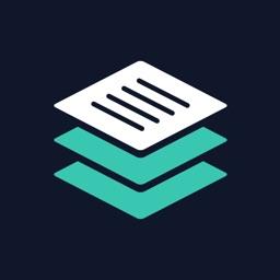 JotNot Invoice
