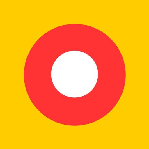 OPIOS - Crypto Tracker