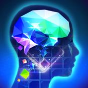 Axon - Challenge Your Brain