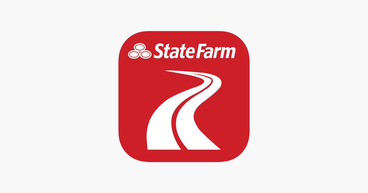 Drive Safe Save On The App Store