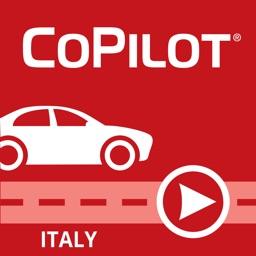 CoPilot Italy