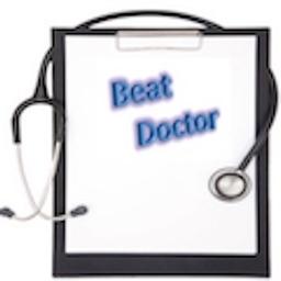 Beat Doctor