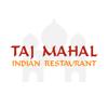 Taj Mahal (Fast Menu)