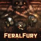 Feral Fury icon