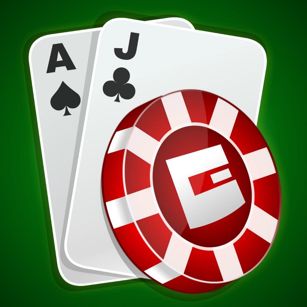 Blackjack Box Casino Card Game hack