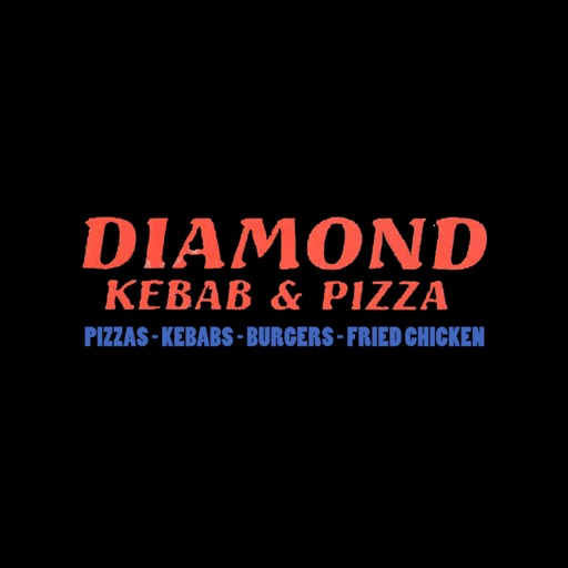 diamondkebabandpizza