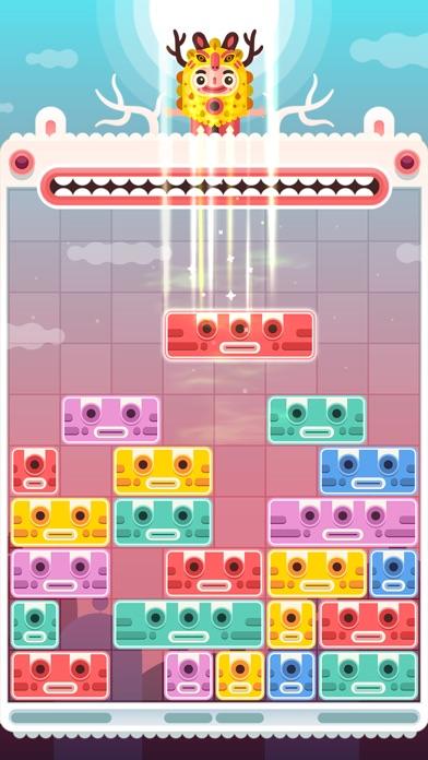 Slidey:ブロックパズルのスクリーンショット4