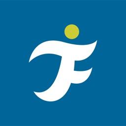 FitWerker