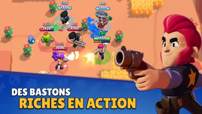 download Brawl Stars apps 0