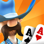 Governor of Poker 2 - Offline pour pc