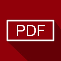 Smart PDF+ Editor