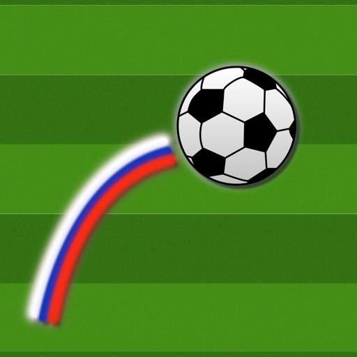 Download Cup Blitz free for iPhone, iPod and iPad