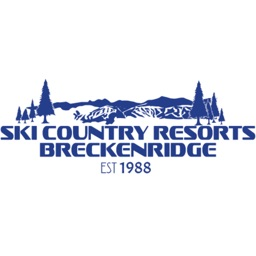 Ski Country Vacation Planner