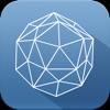 MY2SHARE - Die Flohmarkt-App