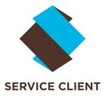 Service Client pour pc