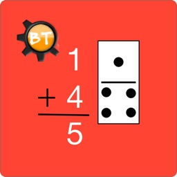 Domino Addition Tutor Pro
