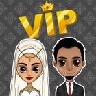 قسمة ونصيب VIP icon