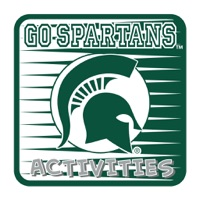 Codes for Go Spartans Activities Hack