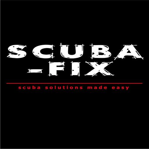 Scuba-Fix