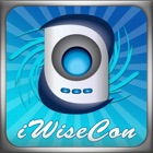iWiseCon icon