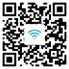 Wi-Fi Passwords - Xiang He