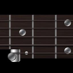 Banjo Ear Training