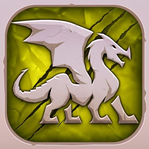 Kingdom of Dragon