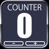 汎用スコアカウンター - iPhoneアプリ