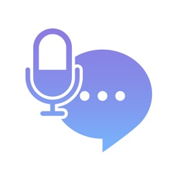 Voice Translator Pro iRocks
