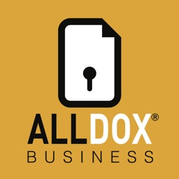 ALLDOX BUSINESS - DOCUMENTS