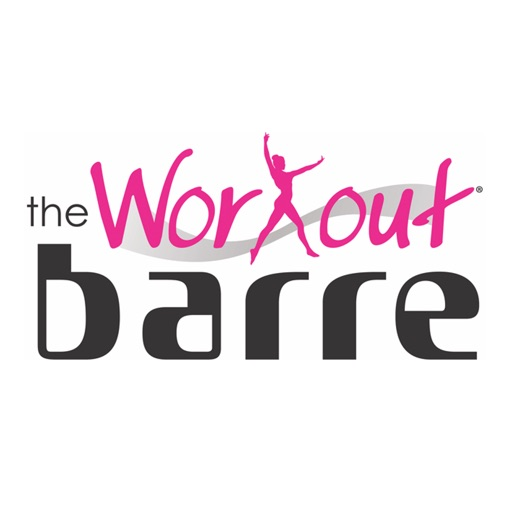 The Workout Barre