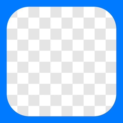 Background Eraser for iPad