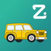 Zutobi: Learners Test Prep