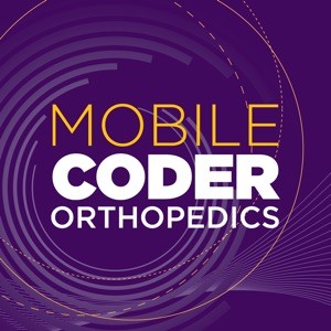 Mobile Coder Orthopedics
