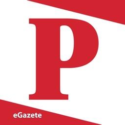 Posta eGazete